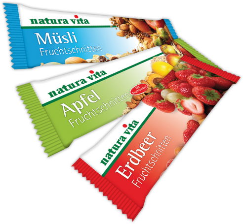 natura vita fruitbars energy bars fruit bar healthy snack